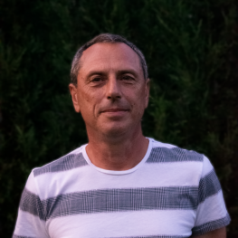 Емил Русанов<br> Нейков