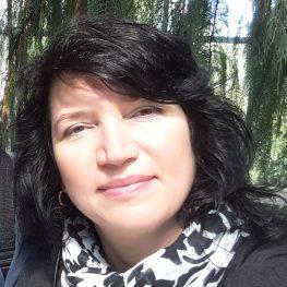Светлана Ненова