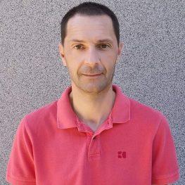 Мартин Стефанов Ченков