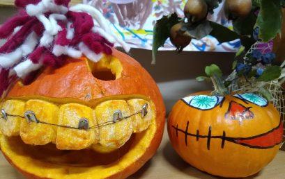 Хелоуин – традиции и обичаи на един от най-популярните празници в западната култура