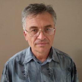 Юлиан Ангелов Йорданов